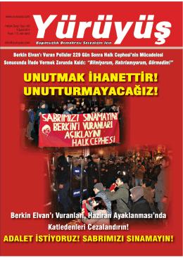 Torba Yasalar - PDF
