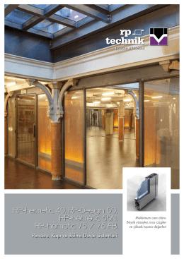 RP-Design 50 (TR PDF)