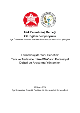 FORMASYON EKİM DÖNEMİ YENİ GRUPLAR.pdf