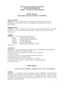 CACHEID=89ca1a86-11d1-4882-bd6c-dc60e4f8df39;izmir il müdürlüğünden öğrencilere yönelik bilgilendirme seminerleri