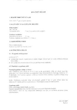 05032014_cdn/gentagut-goz-ve-kulak-damlasi