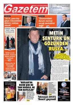 189 - Gazetem.ru