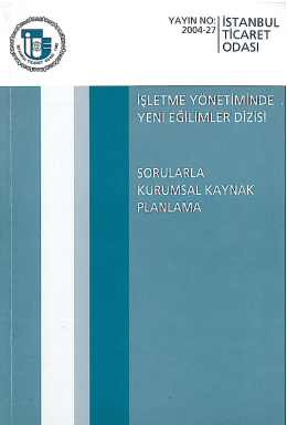 enterprıse resource planıng-erp