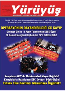 402 - PDF - Yürüyüş