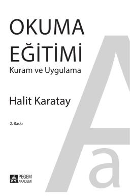 Hal t Karatay