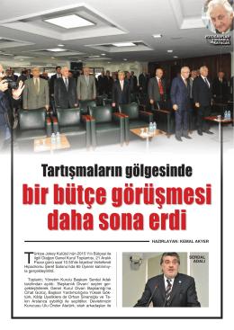 TJK OLAĞA ÜSTÜ.indd