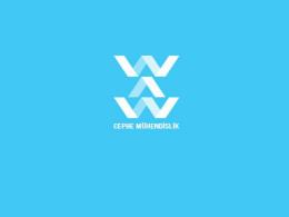 e-katalog - Waw Grup