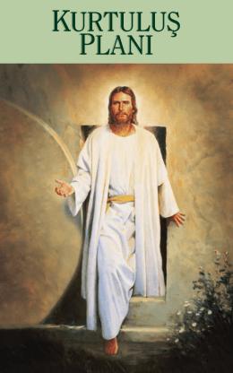 Kurtuluş Planı