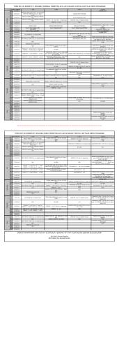 İndir (PDF, 60KB) - TÜRK DİLİ VE EDEBİYATI BÖLÜMÜ