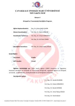 TRT Bandrolleri - T.C. Gümrük ve Ticaret Bakanlığı