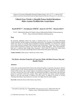 (14-15) 9 SNF OKUL BASARI SINAVI