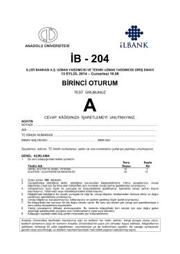 24 Mart 2015 Salı.cdr - Ödemiş Kent Gazetesi