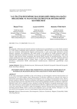 Rahim Ağzı Kanseri Afiş pdf için Tıklayınız