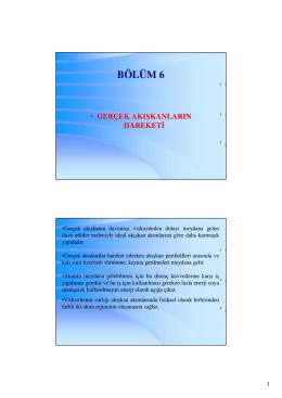 Bolum_6
