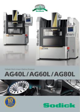 ag40l pdf indir