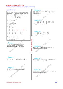 n - 11.sınıf mat çözüm videoları