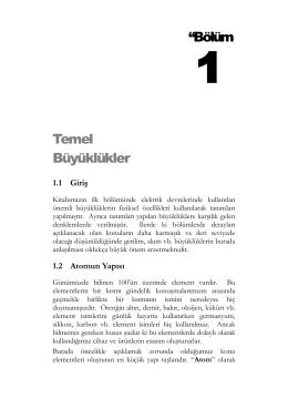 Bolum1_2_Dersi_16Ekim2014