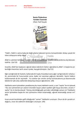 Özetin tamamını PDF formatında indir (4 sayfa)
