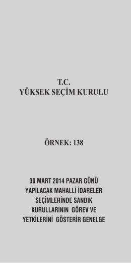 GENEL 138 REVIZE.indd