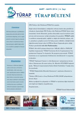İndir - Türkiye Aile Platformu