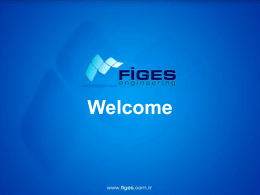 FIGES Company Presentation English v1