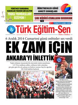 2 - Türk Eğitim-Sen