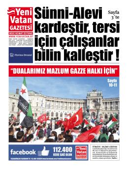 yvg_158 - Yeni Vatan Gazetesi Online