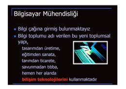 bellek - Ismail Rakip Karas