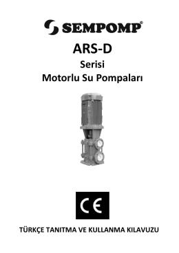 ARS-D - sempa