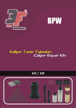 141-147 3F BPW.cdr