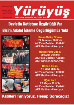 427 - PDF - Yürüyüş