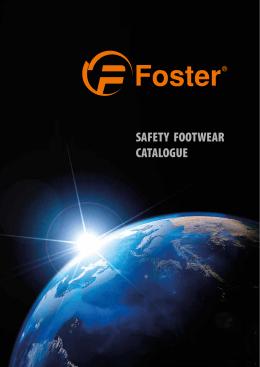 İş Güvenliği Ayakkabıları 2015