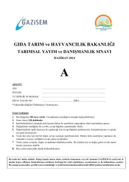 gthb-tyds-a-kitapçığı