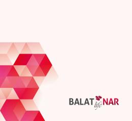 Balat Life Nar