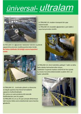 katalog - ultralam.com.tr