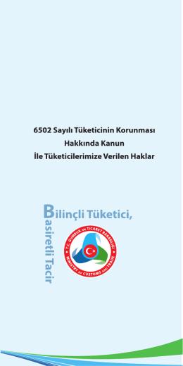e-serisi_646K65TR.pdf | 29,17 MB