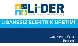 Kiev Gezi Rehberi (PDF)