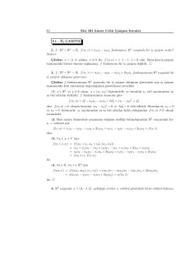 Alaplı Belediye Başkanlığı İhale İlanı (27.03.2015)