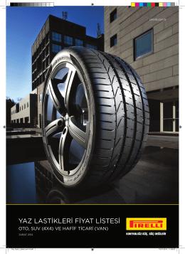 Pirelli-Oto-Fiyat-Listesi—Yaz—-şubat-2014
