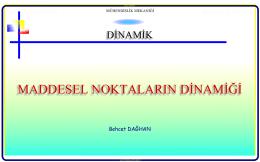 2_2_Duzlemde_Egrisel_Hareket