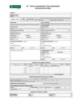 saglık basvuru form3_yabancı.FH11