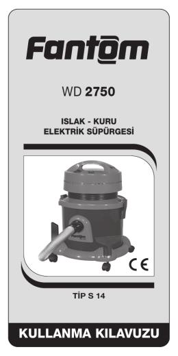 master WD 2750 Kull.klv