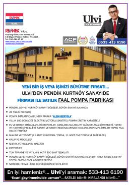 kurtköy portföy broşürü (pdf)
