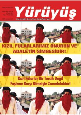 420 - PDF