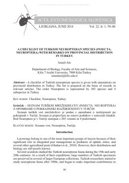 ACTA BIANCO 1_2014.qxp