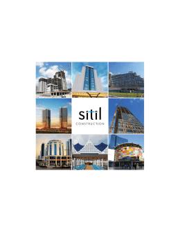 PDF Katalog - Sitil Yapı