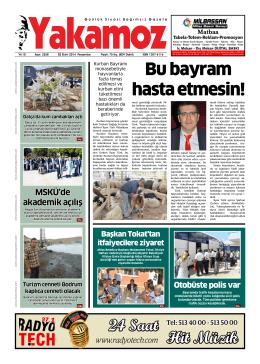 02.10.2014 per embe - Milas Medya Arşivi