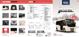 karsanjest pdf