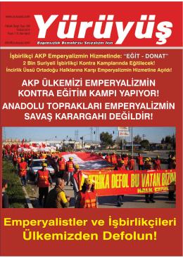 439 - PDF - Yürüyüş