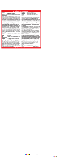 T.C. GAZİANTEP 13. İCRA DAİRESİ
